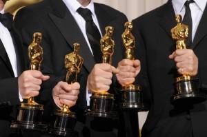 Kelly & Michael February 22: Pre-Oscar Celebration & Party Tips