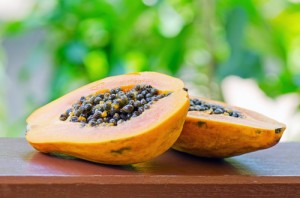 Dr Oz: Papaya Stops Osteoarthritis Pain & Exercises to Melt Away Pain