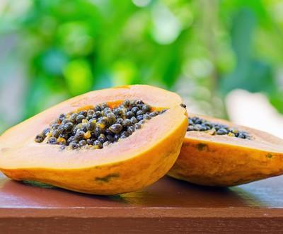 Dr Oz: Papaya Stops Osteoarthritis Pain & Exercises to Melt Away Pain