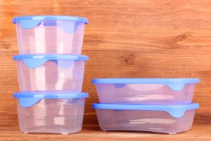 Dr Oz: BPA-Free Plastic Storage Containers & Trans Fats Link to Cancer