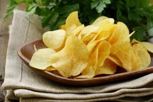 Dr Oz: Artificial Sweetener Aliases, Baked Chips Swap + Pre-Diabetes