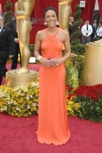 GMA: Mindy McCready On Celebrity Rehab & Robin Roberts Returns Feb 20