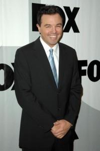 Live: Seth MacFarlane Won't Host Oscars Again & Dancing With The Stars