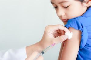 The Doctors: Surviving Ectopia Cordis & History of Polio in The U.S.