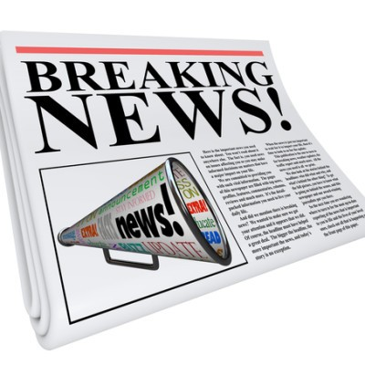 "Katie: Kerry Washington ""Scandal"" Review & Mike Tyson Raising Pigeons"