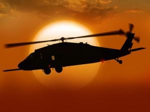 60 Minutes: Mark Owen Bin Laden Photos & SEAL Helicopter Explosion