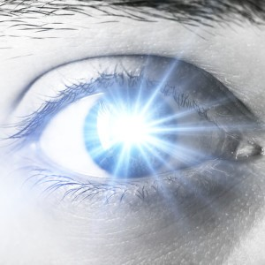 The Doctors: Wolfram Syndrome & Crystal Lens Surgery For Cataracts