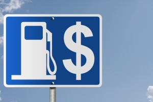Tonight Show: 2013 Gas Prices, Pope Head Injury & Vice Presidents Day
