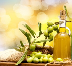 Dr Oz: Avoid Food Fraud, Ibuprofen Stroke Risk & Olive Oil Purity Test