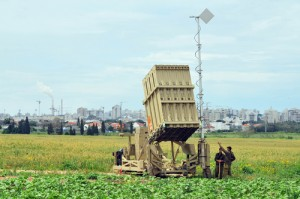 60 Minutes: Iron Dome Defense Missile Success Rate, Cost & Peace Talks