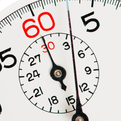 60 Minutes: Killing Bin Laden, Navy SEAL Mark Owen & No Easy Day Book