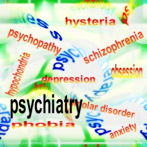 Dr Phil: Diagnosing Personality Disorder & Trying To Ruin A Marriage
