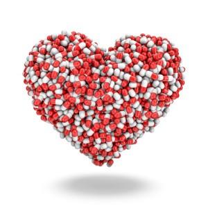 Dr Oz: Ibuprofen Triples Risk of Stroke & Aspirin Stops Heart Attacks