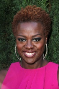 Kelly & Michael February 12: Viola Davis, Neon Trees & 2013 Toy Fair