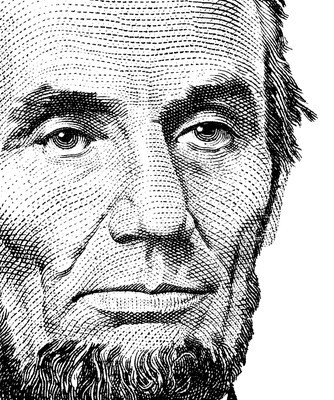 Top 10 Things You Don't Want To Hear From A Guy Dressed As Lincoln