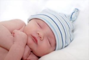 The Doctors: Nap Nanny Deaths Warning & Water Balls Alert for Parents