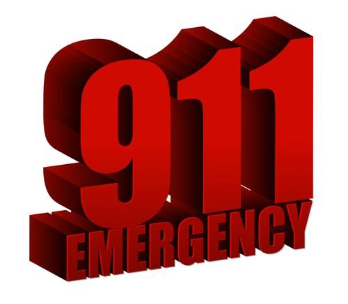 Jay leno funny 911 calls security camera amp chia pet customer service