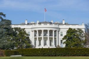 Ellen: Next CoverGirl Contest & Michelle Obama White House Quiz