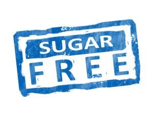 The Talk: Aging Cure Review, Sugar Free Meals & Hidden Skim Milk Sugar