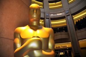 Katie: Oscar Predictions 2013, Best Picture Winner & Oscar Fashions