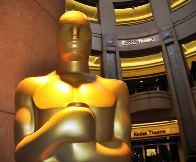 Katie: Oscar Predictions 2013, Best Picture Winner & Oscar Fashions
