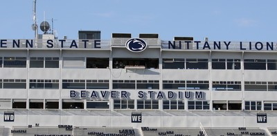 Katie: Joe Paterno's Family on Jerry Sandusky & Penn State Scandal