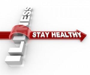 Dr Oz: Money-Saving Secrets + Phaedra Parks Health Habits
