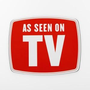 The View: Ascella Bulb, Dap XHose & Wraptastic Reviews ...