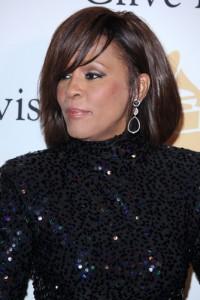 Katie: Clive Davis Vs Cissy Houston & Whitney Houston Addiction