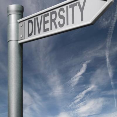 O'Reilly Factor: Has Cultural Sensitivity Training Gone Too Far?