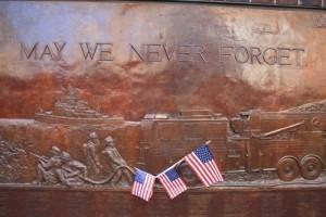60 Minutes: No Easy Day Lawsuit & SEALs Mark Owen Vs Osama Bin Laden