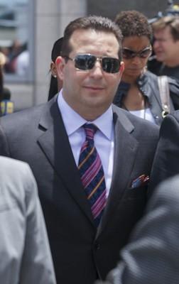 Dr Phil: Jose Baez No Longer Represents Casey Anthony & Public Opinion