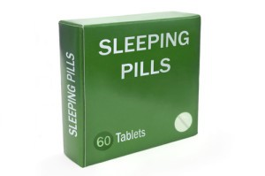 Dr Oz: Sleeping Pills Raise Cancer Risk in Women & Cause Grogginess