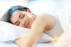 Dr Oz: FDA Sleeping Pill Guidelines & Sleeping Pills a Short-Term Fix