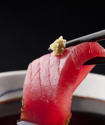 Dr Oz: Avoiding Food Fraud with Fish & Tilefish High Mercury Content