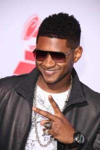 Katie: Jordin Sparks Grammy Parties & Clive Davis on Whitney Houston