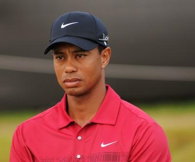 Kelly & Michael: Golf is Declining