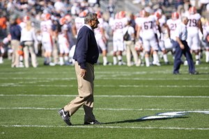 Katie: Sue Paterno Penn State & Jerry Sandusky Child Abuse Scandal