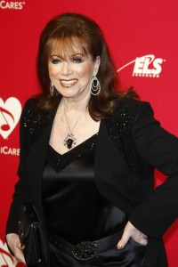 The Talk: Jackie Collins Strong Women, The Power Trip & Writing Advice