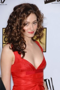 GMA: Emmy Rossum Beautiful Creatures & Nigella Lawson Tiramisu Recipe