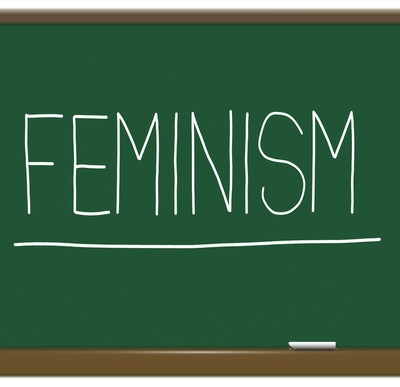 The View: Gloria Steinem & Makers: Women Who Make America Review