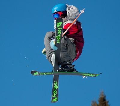 Dr Oz: Tony Danza Ski Accident , Losing His Mom & Vegas Show