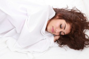 Dr Oz: Swan Sleep Position Exercise to Improve Sleep & Bed Fan Review