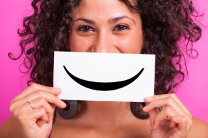 Dr Oz: 5 Things Happy People Do That You Should Too + Flu Super Strain