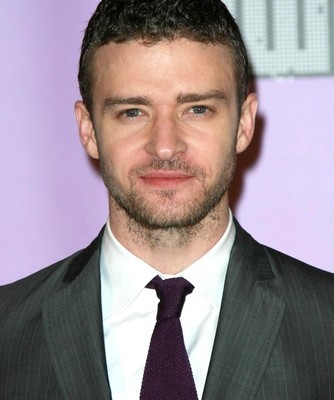 The Talk: Justin Timberlake Disses Britney Spears At Super Bowl Party?