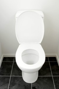 Dr Oz: When To See Your Doctor If You Experience Frequent Constipation
