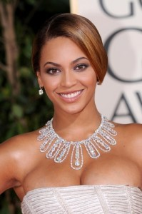 GMA: Beyonce Weight Loss & Julienne Hough and Ryan Seacrest Breakup?