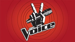 The Voice Season 4 Premiere, Celebrity Mentors & New Coaches For 2013