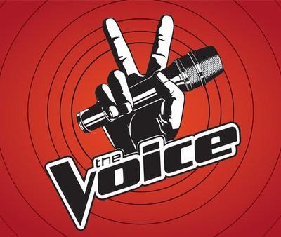 The Voice Season 4 Premiere, Celebrity Mentors & New Coaches For 2013