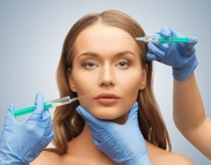 Dr Oz: Cutting Calories, Plastic Surgery & Irritable Bowel Syndrome